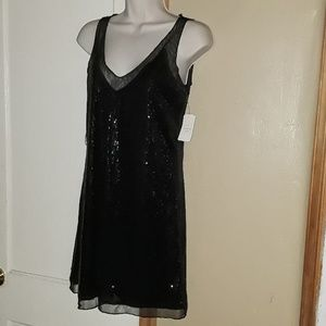 New With Tags Forever 21 Party Dress Small